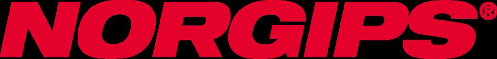 logo NORGIPS®